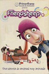 Смотреть Друг овец онлайн в HD качестве