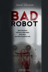 Смотреть Плохой робот онлайн в HD качестве