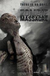 Смотреть Резня зомби онлайн в HD качестве
