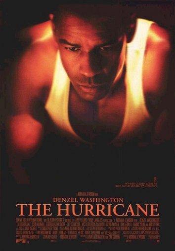 Смотреть Ураган онлайн в HD качестве 720p