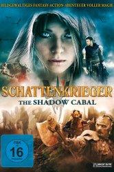 Смотреть Сага: Тень Кабала онлайн в HD качестве