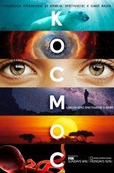 Смотреть Космос: Пространство и время онлайн в HD качестве