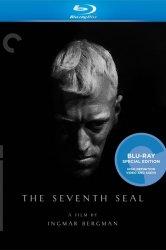 Смотреть Седьмая печать онлайн в HD качестве 720p