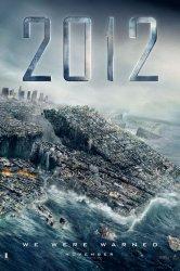 Смотреть 2012 онлайн в HD качестве