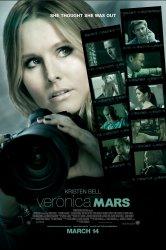 Смотреть Вероника Марс онлайн в HD качестве