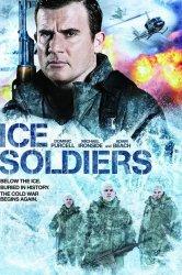 Смотреть Замороженные солдаты онлайн в HD качестве