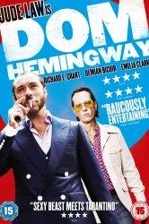 Смотреть Дом Хемингуэй онлайн в HD качестве