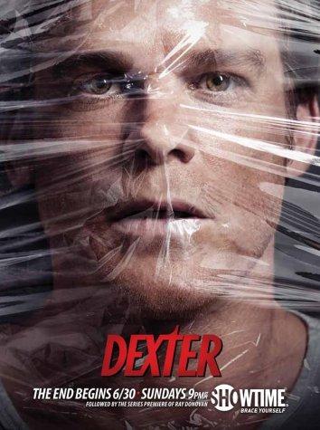 Смотреть Правосудие Декстера / Декстер онлайн в HD качестве 720p