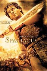 Смотреть Спартак онлайн в HD качестве