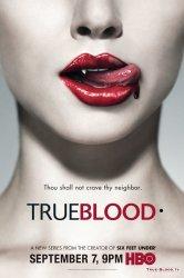 Смотреть Настоящая кровь онлайн в HD качестве