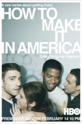 Смотреть Как добиться успеха в Америке / Как преуспеть в Америке онлайн в HD качестве