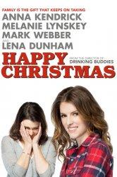 Смотреть Счастливого Рождества онлайн в HD качестве
