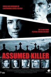 Смотреть Предполагаемый убийца онлайн в HD качестве