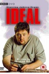 Смотреть Идеал онлайн в HD качестве 720p