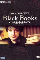 Смотреть Книжный магазин Блэка онлайн в HD качестве