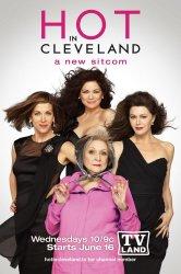 Смотреть Красотки в Кливленде онлайн в HD качестве