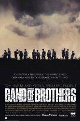 Смотреть Братья по оружию онлайн в HD качестве