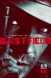 Смотреть Правосудие онлайн в HD качестве 720p