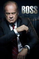 Смотреть Босс онлайн в HD качестве
