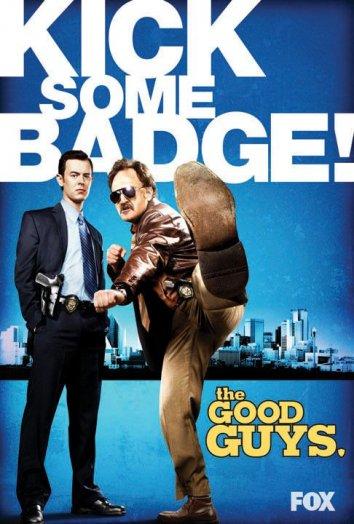 Смотреть Хорошие парни онлайн в HD качестве 720p