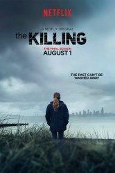 Смотреть Убийство онлайн в HD качестве