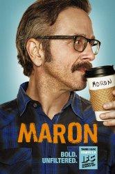 Смотреть Мэрон / Марон онлайн в HD качестве