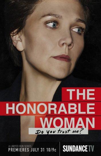 Смотреть Благородная женщина онлайн в HD качестве 720p