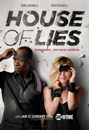 Смотреть Обитель лжи онлайн в HD качестве 720p