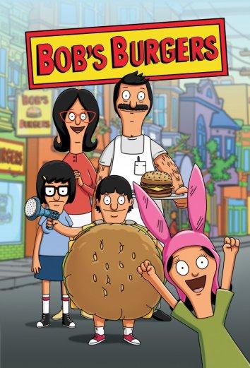 Смотреть Закусочная Боба онлайн в HD качестве 720p