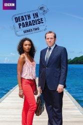 Смотреть Смерть в раю онлайн в HD качестве 720p