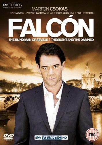 Смотреть Фалькон онлайн в HD качестве 720p