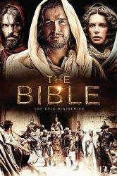 Смотреть Библия онлайн в HD качестве