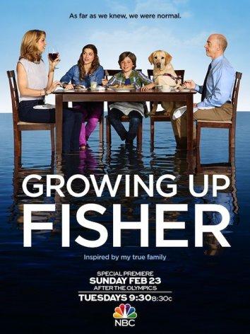 Смотреть Путеводитель по семейной жизни онлайн в HD качестве 720p