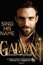 Смотреть Галавант онлайн в HD качестве 720p