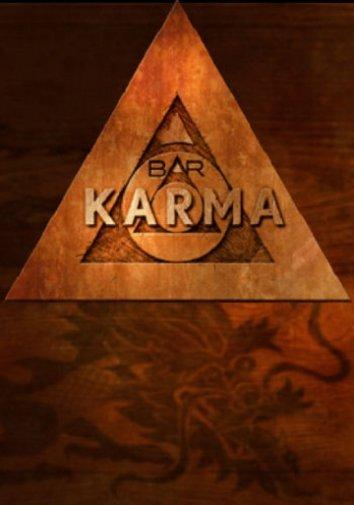 Смотреть Бар «Карма» онлайн в HD качестве 720p