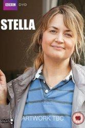 Смотреть Стелла онлайн в HD качестве