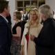 Смотреть Супружеский долг онлайн в HD качестве 720p