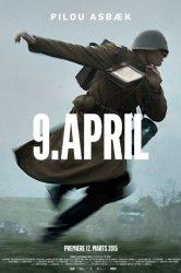 Смотреть 9 апреля онлайн в HD качестве