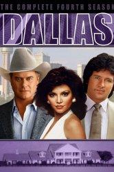 Смотреть Даллас онлайн в HD качестве