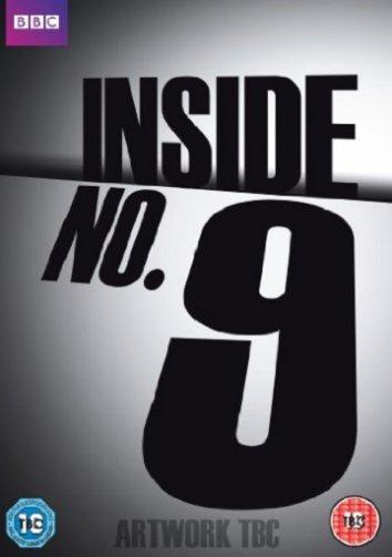 Смотреть Внутри девятого номера онлайн в HD качестве 720p