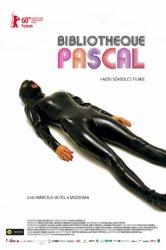 Смотреть Библиотека Паскаля онлайн в HD качестве