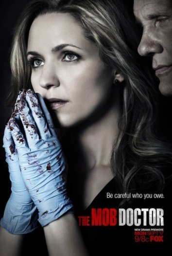 Смотреть Доктор мафии онлайн в HD качестве 720p
