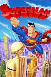 Смотреть Супермен онлайн в HD качестве