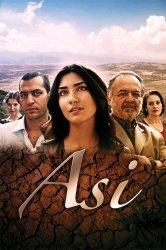 Смотреть Аси онлайн в HD качестве 720p