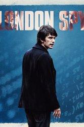 Смотреть Лондонский шпион онлайн в HD качестве