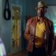 Смотреть Роузвуд онлайн в HD качестве 720p