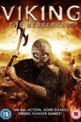 Смотреть Викинг: Берсеркеры онлайн в HD качестве