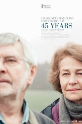 Смотреть 45 лет онлайн в HD качестве