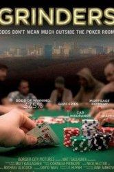 """Смотреть Профессиональные покеристы / Покер: """"На полную ставку"""" онлайн в HD качестве"""