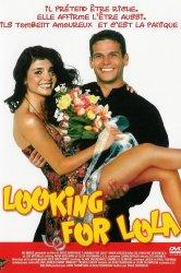Смотреть В поисках Лолы онлайн в HD качестве 720p